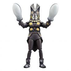 Ultraman Monster Akční Figure Baltan Seijin 20 cm