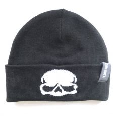 Call of Duty Čepice Entartica Skull