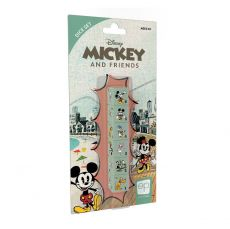 Disney Dice Set Mickey and Friends 6D6 (6)