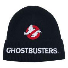 Ghostbusters Čepice Logo