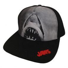 Jaws Curved Bill Kšiltovka Sublimated