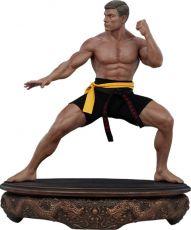 Jean-Claude Van Damme Soška 1/3 Jean-Claude Van Damme: Shotokan Tribute 57 cm