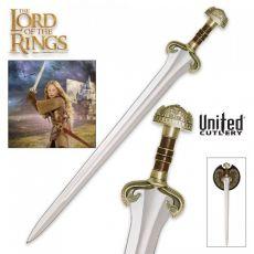 Lord of the Rings Replika 1/1 Sword of Eowyn 93 cm