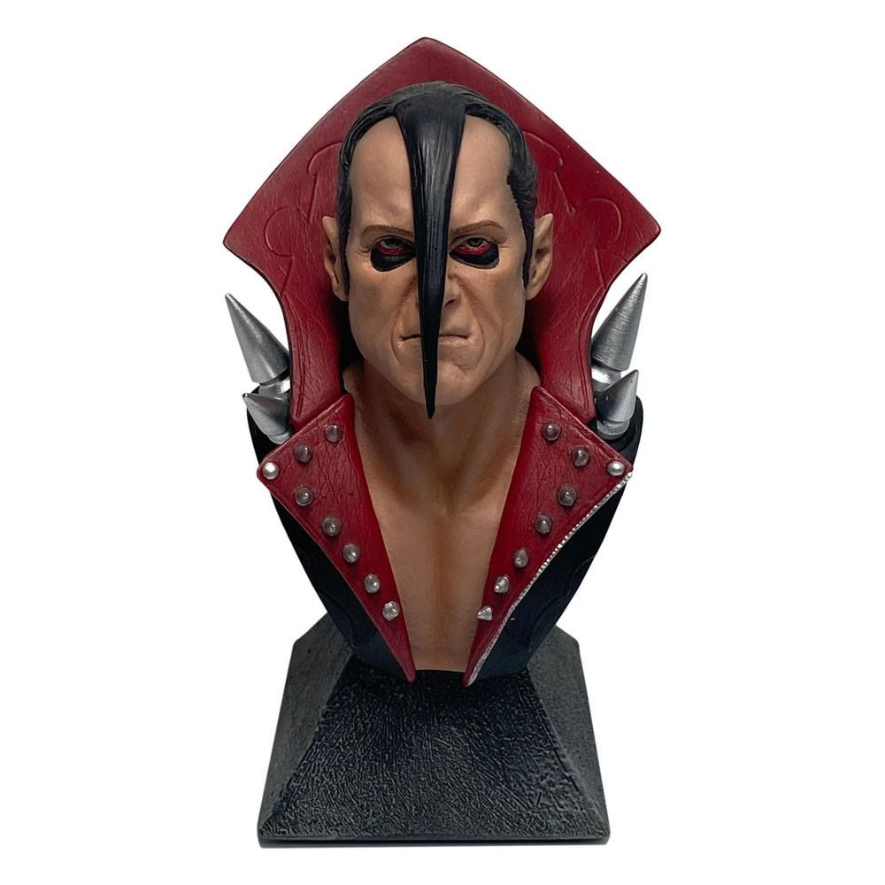 Misfits Mini Bysta Jerry Only 15 cm Trick Or Treat Studios