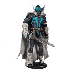 Mortal Kombat Akční Figure Spawn (Lord Covenant) 18 cm