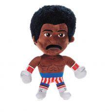 Rocky Plyšák Figure Apollo Creed 30 cm