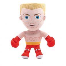 Rocky Plyšák Figure Ivan Drago 30 cm