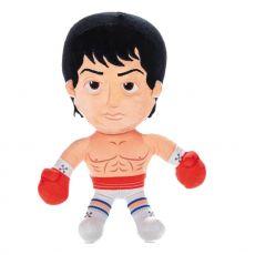 Rocky Plyšák Figure Rocky Balboa 30 cm