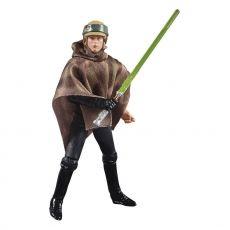 Star Wars Episode VI Vintage Kolekce Akční Figure 2021 Luke Skywalker (Endor) 10cm