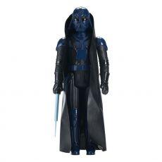 Star Wars Jumbo Vintage Kenner Akční Figure Darth Vader Concept 30 cm