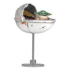 Star Wars The Mandalorian Vintage Kolekce Akční Figure 2021 The Child 10 cm