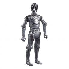 Star Wars Vintage Kolekce Akční Figure 2021 Death Star Droid 10 cm