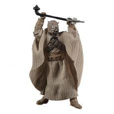 Star Wars Vintage Kolekce Akční Figure 2021 Tusken Raider 10 cm