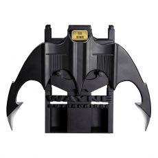 Batman 1989 Replika 1/1 Batarang 23 cm