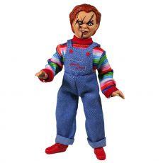Child's Play Akční Figure Chucky 20 cm