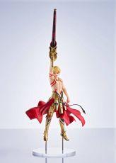 Fate/Grand Order ConoFig PVC Soška Archer/Gilgamesh 31 cm
