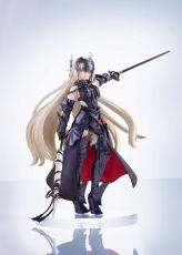 Fate/Grand Order ConoFig PVC Soška Avenger/Jeanne d'Arc (Alter) 17 cm