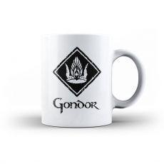 Lord of the Rings Hrnek Gondor