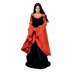 Lord of the Rings: The Return of the King Akční Figure 1/6 Arwen in Death Frock 25 cm