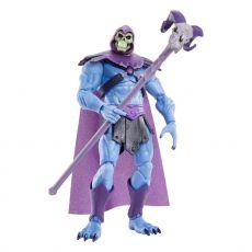 Masters of the Universe: Revelation Masterverse Akční Figure 2021 Skeletor 18 cm