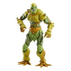 Masters of the Universe: Revelation Masterverse Akční Figure 2021 Moss Man 18 cm