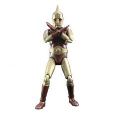 Ultraman Hero Akční Figure Mirror Man 17 cm