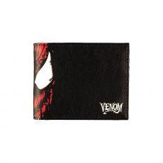 Venom Bifold Peněženka Dual Color