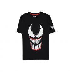 Venom Tričko We Are Venom Velikost M