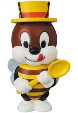 Kellogg's UDF Mini Figure Honey (Classic Style) 8 cm
