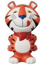 Kellogg's UDF Mini Figure Tony the Tiger (Classic Style) 8 cm
