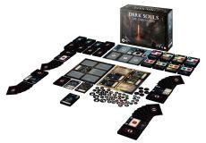 Dark Souls The Card Game Anglická Verze