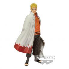 Boruto - Naruto Next Generation Shinobi Relations SP2 PVC Soška Comeback Naruto 16 cm