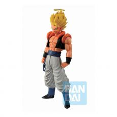 Dragon Ball Z Ichibansho PVC Soška Super Gogeta (Back To The Film) 25 cm