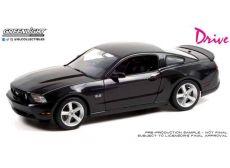 Drive (2011) Kov. Model 1/18 2011 Ford Mustang GT 5.0