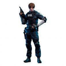 Resident Evil 2 Akční Figure 1/6 Leon S. Kennedy 30 cm