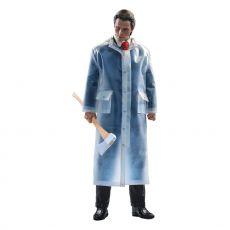 American Psycho Akční Figure 1/6 Patrick Bateman 30 cm