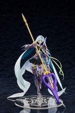 Fate/Grand Order PVC Soška 1/7 Lancer - Brynhild 35 cm