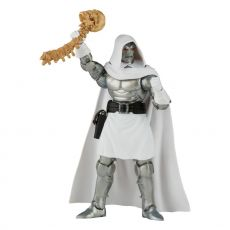 Marvel Super Villains Marvel Legends Series Akční Figure 2021 Dr. Doom 15 cm