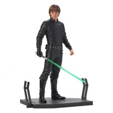 Star Wars Episode IV Milestones Soška 1/6 Luke Skywalker 30 cm