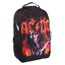 AC/DC Batoh Angus