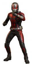 Ant-Man & The Wasp Movie Masterpiece figurka 1/6 Ant-Man 30 cm