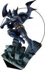 DC Comics Art Respect Soška 1/6 Batman 43 cm