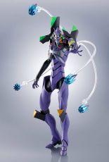 Evangelion: 3.0+1.0 Thrice Upon a Time Robot Spirits Akční Figure (Side EVA) Evangelion 13 18 cm
