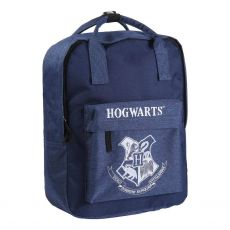 Harry Potter Batoh Bradavice