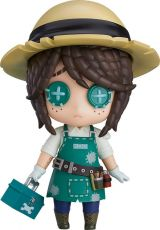 Identity V Nendoroid Akční Figure Gardener 10 cm