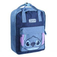 Lilo & Stitch Batoh Stitch