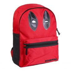 Marvel Batoh Deadpool Eyes