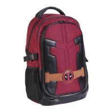 Marvel Batoh Deadpool
