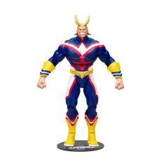 My Hero Academia Akční Figure All Might 19 cm