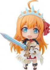 Princess Connect! Re: Dive Nendoroid Akční Figure Pecorine 10 cm
